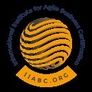 IIABC-logo-transparant