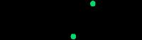 zelforganisatie-fabriek-logo